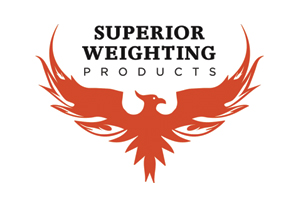 Superior Weighting Products